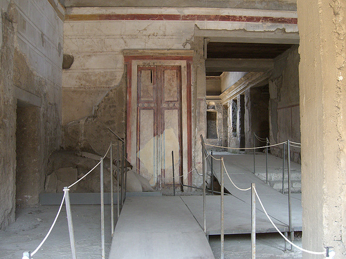 oplontis how to get there